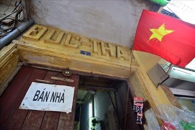 Những biển quảng cáo lâu đời nhất tại Hà Nội 7
